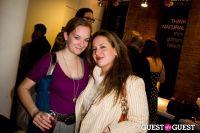 Gotham Beauty Launch Party #114