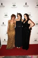 St Jude Children's Hospital 2013 Gold Gala #34