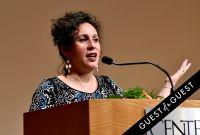 New York Sephardic Film Festival 2015 Opening Night #168