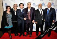 New York Sephardic Film Festival 2015 Opening Night #1