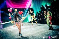 Victoria's Secret Fashion Show 2013 #253