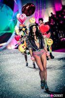 Victoria's Secret Fashion Show 2013 #254