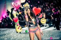 Victoria's Secret Fashion Show 2013 #255