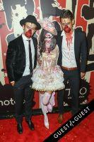 Heidi Klum's 15th Annual Halloween Party #32