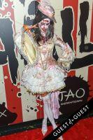 Heidi Klum's 15th Annual Halloween Party #31