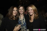 Charlotte Ronson Fall 2010 After Party #35