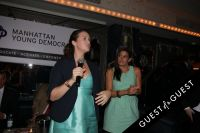 Manhattan Young Democrats: Young Gets it Done #220