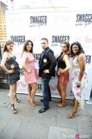 Swoon x Swagger Present 'Bachelor & Girl of Summer' Party #41