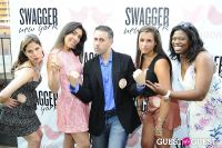 Swoon x Swagger Present 'Bachelor & Girl of Summer' Party #40