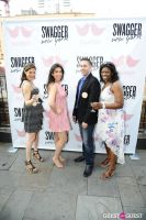 Swoon x Swagger Present 'Bachelor & Girl of Summer' Party #33