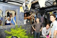 Swoon x Swagger Present 'Bachelor & Girl of Summer' Party #249