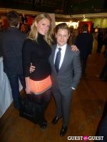 24th Annual Bailey House Auction And Party #35