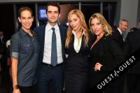 The 2015 Hedge Funds Care New York Fall Fete #68