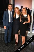 The 2015 Hedge Funds Care New York Fall Fete #49