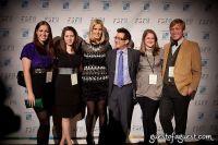 YMA Fashion Schlorship Fund Awards Dinner #99
