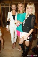 Voli Light Vodkas and Sarah DeAnna Host SUPERMODEL YOU Book Launch at Equinox Fitness #50