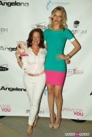 Voli Light Vodkas and Sarah DeAnna Host SUPERMODEL YOU Book Launch at Equinox Fitness #31
