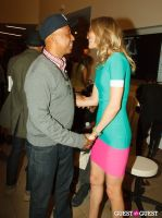 Voli Light Vodkas and Sarah DeAnna Host SUPERMODEL YOU Book Launch at Equinox Fitness #26