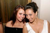 Sarah Flemming, Jamie Lynn Maglietta