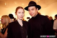 Martin Schoeller Identical: Portraits of Twins Opening Reception at Ace Gallery Beverly Hills #22