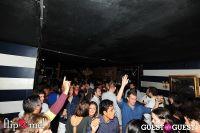 Pop up Party at Anchor Bar #30