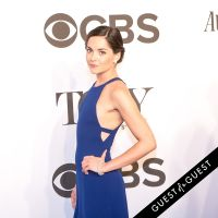 The Tony Awards 2014 #286
