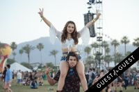 Coachella Festival 2015 Weekend 2 Day 2 #73