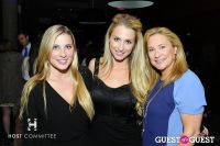 Clean Water Benefit For VOSS Foundation #15