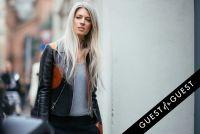 Milan Fashion Week PT 2 #16