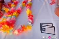 Sip With Socialites July Luau Happy Hour #8