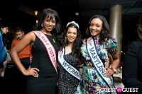 Sip with Socialites & Becky's Fund Happy Hour #91