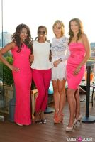 Sip With Socialites July Luau Happy Hour #6