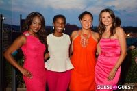 Sip With Socialites July Luau Happy Hour #60