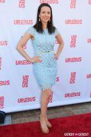 Up2Us Gala 2013 #44