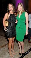 Metropolitan Museum of Art Young Members Party 2015 event #28