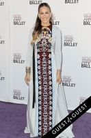 NYC Ballet Fall Gala 2014 #10