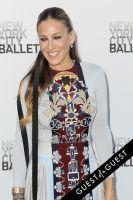 NYC Ballet Fall Gala 2014 #15