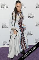 NYC Ballet Fall Gala 2014 #14