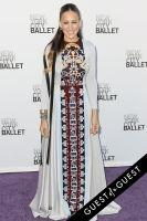 NYC Ballet Fall Gala 2014 #16
