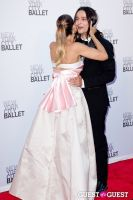 New York City Ballet's Fall Gala #120
