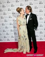 New York City Ballet Fall Gala Celebrates Valentino  #58