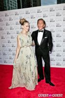 New York City Ballet Fall Gala Celebrates Valentino  #56