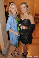 Frick Collection Spring Party for Fellows #83