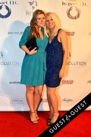 The 2015 Resolve Gala Benefiting The Resolution Project #321
