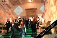 59th Annual Corcoran Ball #13