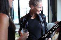 Guest of a Guest & Cointreau's NYC Summer Soiree At The Ludlow Penthouse Part I #17