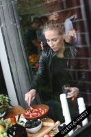 Guest of a Guest & Cointreau's NYC Summer Soiree At The Ludlow Penthouse Part I #104