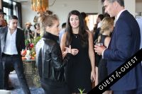 Guest of a Guest & Cointreau's NYC Summer Soiree At The Ludlow Penthouse Part I #49
