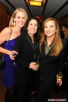 "Launch Party at Bar Boulud - ""The Artist Toolbox"" #46"