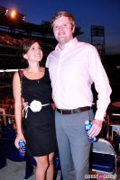 ziMS Foundation 'A Night At The Park' 2012 #25